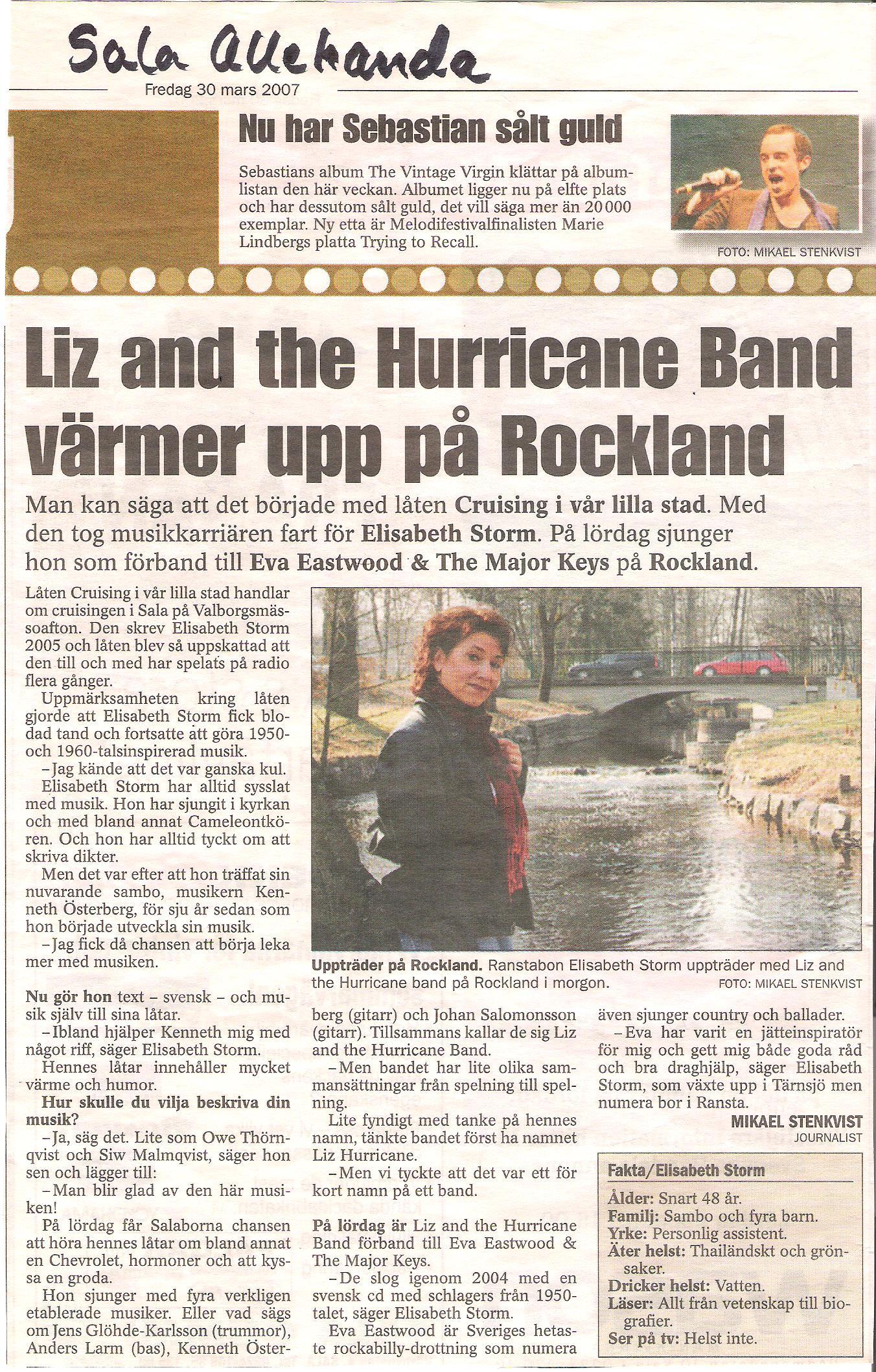 Liz_rockland1.jpg