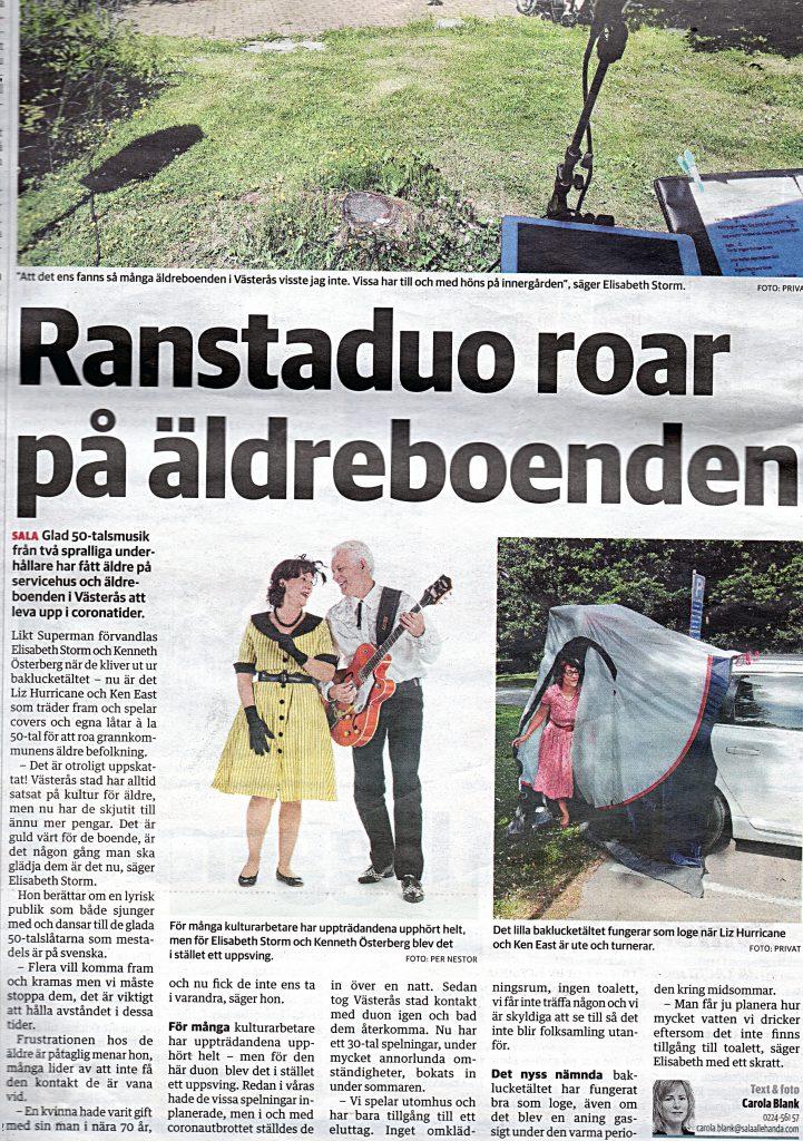 RanstaDuo
